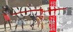 Nomadi per Capo Verde